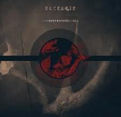 ulcerate_cover