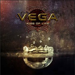 vega_-_kiss_of_life_artwork