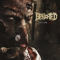 benighted_cover