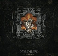 northless_clandestineabuse