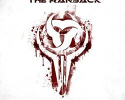 theransack_bloodline