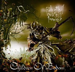 childrenofbodom_relentlessrecklessforever