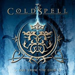 coldspell cover