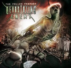 devastatingenemy_cover