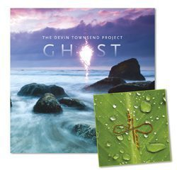 devin_townsend_project__ghost