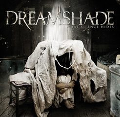 dreamshade_whatsilencehides