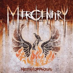 mercenary_metamorphosis
