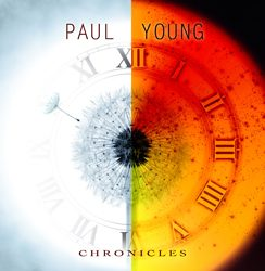 paulyoung_chronicles