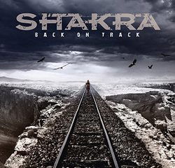 shakra_backontrack