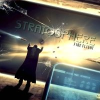 stratosphere_cover