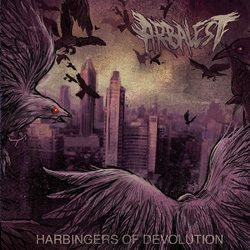 arbalest-harbingers-of-devolution-cover