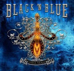 blacknblue_cover