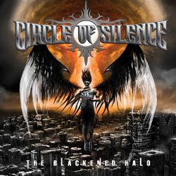 circle_of_silence_-_the_blackened_halo_artwork