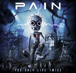 pain_youonlylivetwice
