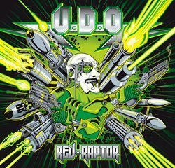 udo-rev-raptor_mp3bundle