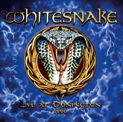 whitesnake_cover