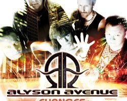 alysonavenue_changes