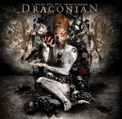 draconian_-_a_rose_for_the_apokalypse_gothic_doom_metal_artwork