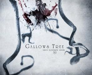 gallowstree_cover
