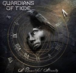 guardiansoftime_cover