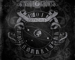 inside it grows - setrohia