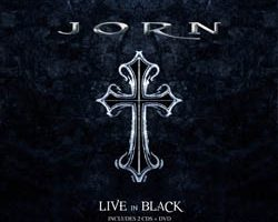jorn_live_cover
