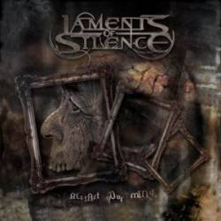 lamentsofsilence_cover
