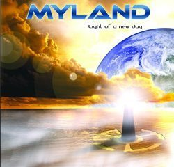 myland_cover
