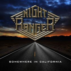 nightranger_cover