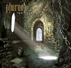 pharaoh_cover