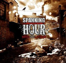 spankinghour_cover
