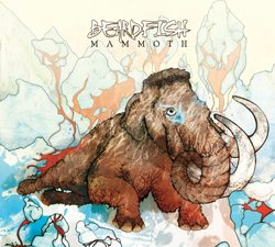 beardfish_mammoth