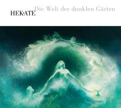 hekate_diewelt