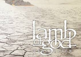 lanbofgod_resolution