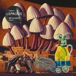 leprous__bilateral