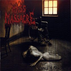 massmassacre_repentanceingangrene