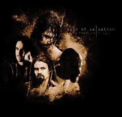painofsalvation_roadsalttwo_