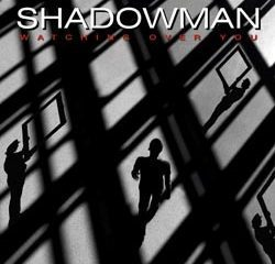 shadowman_cover
