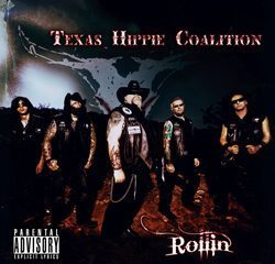 texashippiecoalition_rollin