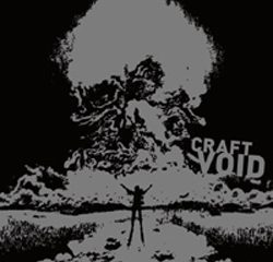 craft_void