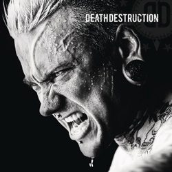 deathdestruction_deathdestruction