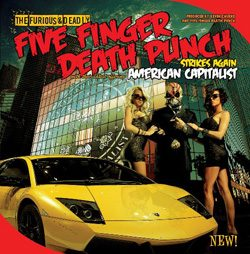 fivefingerdeathpunch_cover