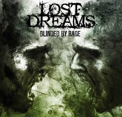 lostdreams_cover