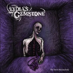 lydiasgemstone_cover