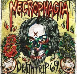 necrophagia_deathrip69