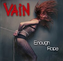 vain_enoughrope