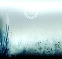 animalsasleaders_weightless