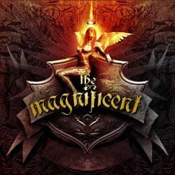 themagnificent_cover