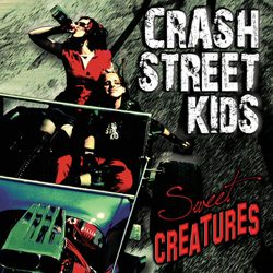 crashstreetkids_sweetcreatures