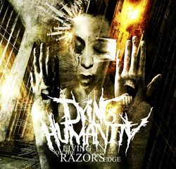 dyinghumanity_cover